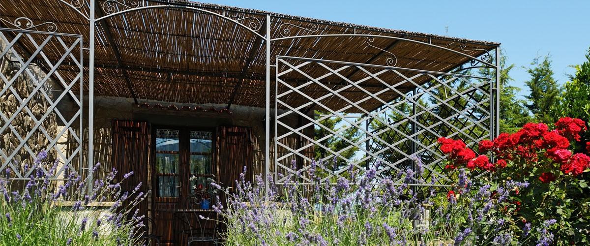 capannacce_veranda11